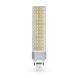 Bombillas Led G24/G23